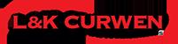 L & K Curwen Limited